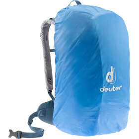 Deuter Futura 22 SL Backpack Dame slateblue/arctic